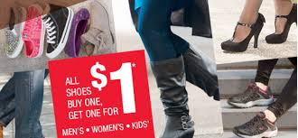 kmart womens boots kmart all shoes bogo 1 great deals on boots utah