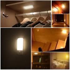 lumiere chambre enfant led veilleuse sensor le ampoule nuit lumière chambre enfant bébé