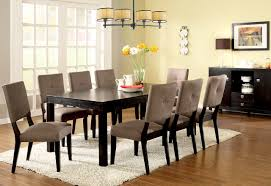 Dining Room Sets Clearance Dining Room Tables Clearance