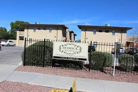 Luxury Homes Tucson Az by 1741 E Hedrick Drive At 1741 E Hedrick Drive Tucson Az 85719