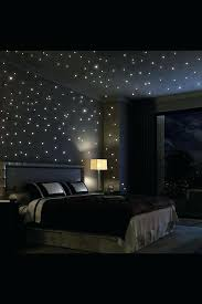 night light that projects on ceiling stars on ceiling night light starry ceiling projection nightlight