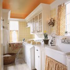Utility Sink Laundry Room by Search Viewer Hgtv