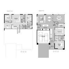 Yorkdale Floor Plan Strata Sl Home Design Plans Ballarat Geelong