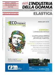l u0027industria della gomma 2013 01 02 by edifis issuu