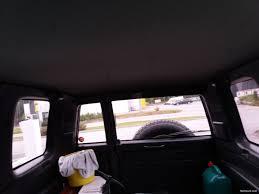opel monterey 3 2i ltd 5d a 4x4 1992 used vehicle nettiauto