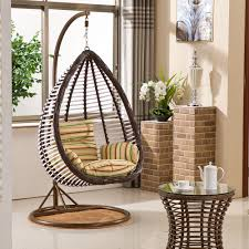 indoor swing chair 2 indoor swing chair 2 suppliers and