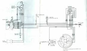 lambretta wiring diagram 12v lambretta 12 volt wiring diagram