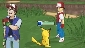pokemon fan games online pokémon fan games pokémon fact of the day youtube