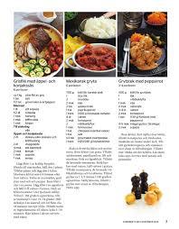 mot de cuisine page 3 large jpg