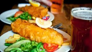 britische küche englische küche tagify us tagify us