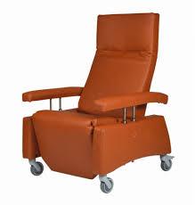 Wohnzimmer Sessel Design Schönes Zuhaus Und Moderne Hausdekorationen Kühles