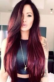 colors 2015 hair 55 latest hottest hair color ideas for women 2018 hot hair