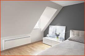radiateur pour chambre quel radiateur electrique pour une chambre inspirational quel