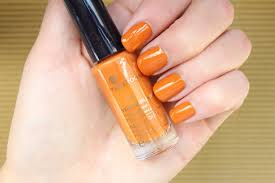 my favorite fall nail colors shop with kendallyn