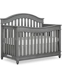 Convertible Crib Sale Sale Evolur Hton 5 In 1 Style Convertible Crib