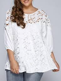 plus size blouses and tops 363 best blusas plus size images on plus size fashion