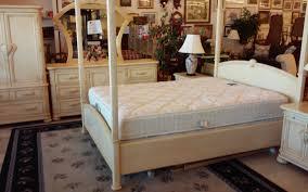 best kincaid bedroom furniture images home design ideas