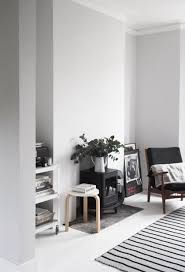 living room grey walls fionaandersenphotography com