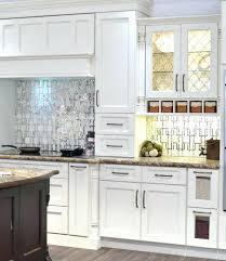 backsplash ideas for kitchen kitchen backsplash ideas 2017 ideas kitchen tile and tile glass