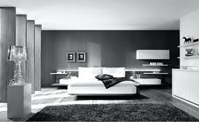 Contemporary Bedroom Furniture Contemporary Bedroom Furniture Large Size Of Bedroom Furniture