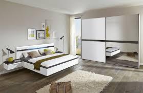 nolte schlafzimmer nolte möbel deseo schlafzimmer weiß graphit möbel letz ihr