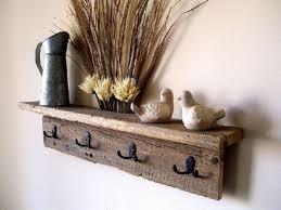 contempo towel shelf rack wood inspirational ideas of awesome