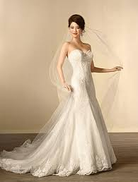 wedding dress angelo lasting impressions grafton nsw