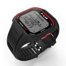 amazon com polar rc3 gps sports watch running gps units