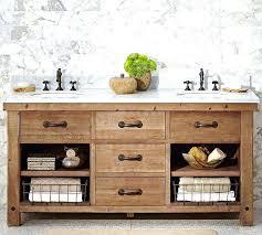 72 double sink bathroom vanity 72 inch espresso double basin sink
