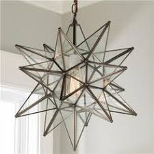 monrovian light moravian 1 light flush mount decor lights