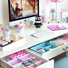 Office Desk Set Accessories Office Desk Decor Outstanding Work Office Desk Decor Ideas