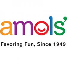 amols coupons december 2017 get 25 amols promo code at dealscove