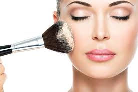 Makeup Artist Classes Online Free Make Up Trends That Will Rule This Fall Online Khobor