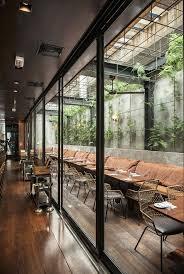 305 best restaurant cafe bar images on pinterest cafe bar