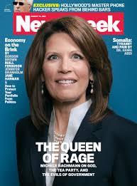 Michele Bachmann Meme - image 163133 michele bachmann newsweek photo know your meme