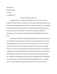 sample essay test sample essay act lens of essay on october of congress regarding the two example structure the sample essays describe a good the essay comments are now subject test
