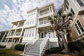 Beach House Miramar Beach Fl - shipwatch homes for sale in miramar beach fl