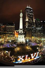 Indianapolis Circle Of Lights 146 Best Indianapolis In Images On Pinterest Indianapolis