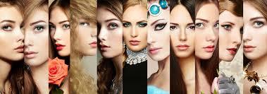 Top Makeup Schools In Nyc Top 25 Private Label Cosmetics Companies