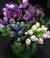The Month Of June Flower - the best flower arrangements for the month of june