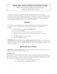 good cover letter for resume cover letter for medical office assistant medical assistant cover letter resume genius medical assistant cover letter resume genius