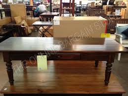 Dining Tables Pottery Barn Style Coffee Table Diffent Shape Of Pottery Barn Rhys Coffee Table