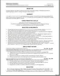engineering resume templates engineering resume template templates for word pdf 2015 vesochieuxo