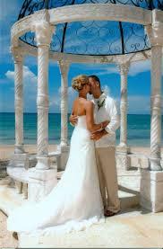 sandals jamaica wedding 18 best sandals whitehouse images on whitehouse