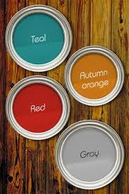 color schemes for teal colored walls that u0027ll surpass any palette