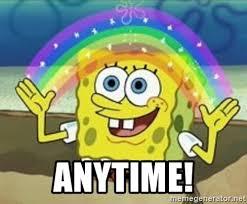 Spongebob Meme Maker - spongebob meme maker 28 images chocolate spongebob meme imgflip