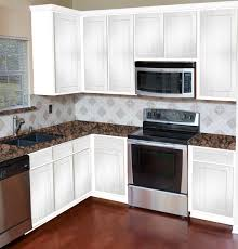 menards kitchen cabinet hardware menards white kitchen cabinets