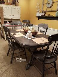 repurposed dining table sensational design repurposed dining table ideas my life dining table