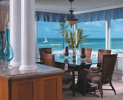 Florida Interior Decorating Naples Interior Decorators Naples Fl 34119 Bonita Springs