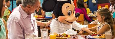 jeux de cuisine de mickey manage le restaurant de mickey sur jeux cuisine gratuit